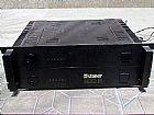 Amplificador / potencia staner 800s