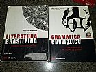 Livros didaticos em brasilia