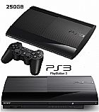 ===recife!!! novo playstation ps ultraslim 250gb bivolt!!!!