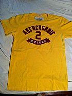 camisas da hollister