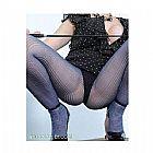 Helena 48 anos fogosa são paulo & abc ligue: (11) 9 9772-285  loira olhos azuis