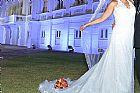 Vestido noiva importado