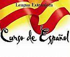 Curso espanhol áudio 5 cd`s aprenda no carro frete grátis