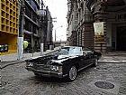 Impala v8 50 - nao e hot dodge charger galaxie landau maverick opala camaro