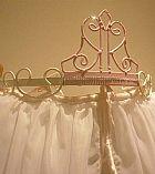 Acessorios decoracao princesa