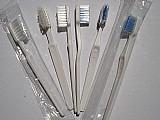 Escova dental  pet   0.40