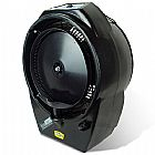 Umidificador De Ar Climatizador Ventilador Agua Calor Verao V8