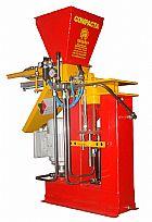 prensa para tijolos ecologicos,  maquina de tijolos ecologicos