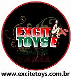 Sex shop excittoys - atacado de sex shop em bh - distribuidora de sexshop no mel