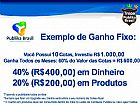 Lancamento publika brasil ganhe dinheiro sem indicar ninguem