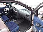 Fiat palio 500 anos cinco estrelas