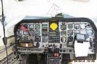Avião bimotor venda ou troca