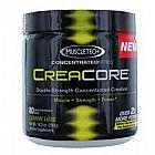 Creacore,   muscletech,   80 doses