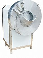 maquinas processamento de cebolas RAZORFISH