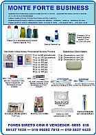 Produtos personalizados para hotel , motel , pousadas. sabonetes personalizados pa