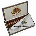Charutos cubanos ramon allones specially selected