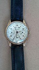 Relógio de pulso  le phare vintage
