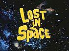 Seriado perdidos no espaco - 1ª,  2ª e 3ª temporada completa
