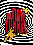 Tunel do tempo - completo - digital