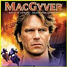 Macgyver - 1ª,  2ª,  3ª ,  4ª , 5ª,  6ª,  7ª temporada completa