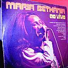 Vinil lps Maria Betane a venda
