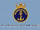 Apostila para concurso de fuzileiro naval.
