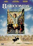 8 segundos - 8 seconds - 1994