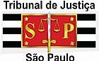 Apostilas para concurso de escrevente técnico judiciário-tjsp