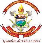 Apostilas para concurso de soldados do corpo de bombeiros do maranhao
