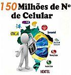 Lista telefônica de numeros celulares telefones celulares fixos download