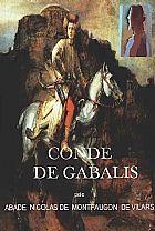 Conde de gabalis