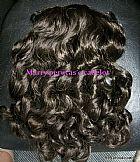 Economize! mega hair sintetico
