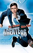 Agente 86 - completo