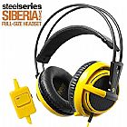Headset steelseries siberia v2 frete gratis