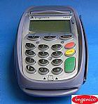 Pin pad ingenico i7910 gprs wireless with internal