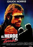 UM HEROI E SEU TERROR DUBLADO IMAGEM DVD IMPORTADO!