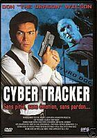 CYBERTRACKER  DUBLADO! IMAGEM DVD IMPORTADO!