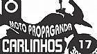 carro propaganda  e moto propaganda