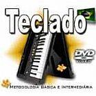 CURSO COMPLETO DE TECLADO