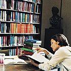 Curso com aprender a estudar