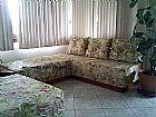 Sofa de pallets,  mesa de jantar de pallets ,  bancos de pallets ,  aparador