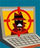Programa anti espião