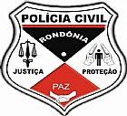 Apostilas para concurso da policia civil de rondônia