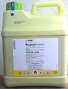 Regent 800 wg basf