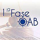 Curso completo para 1ª fase da oab (60 dias)