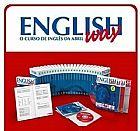 Curso de Ingles Multimidia Completo