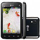 Celular lg optimus l4 ii e470 branco c/ tri chip,  tv,  3g,  no rio de janeiro.