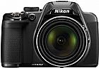 Camera digital nikon p530 c/ 16.1 mp e zoom óptico 42x,  no rio de janeiro.