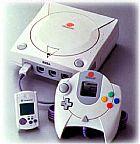 jogos de Dreamcast