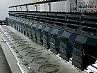 Maquina de bordar happy